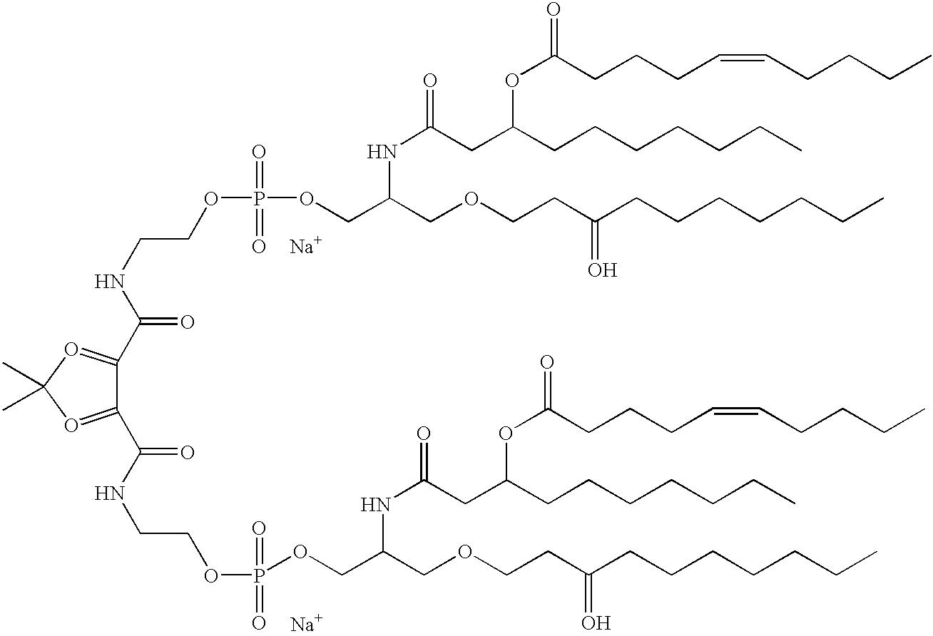 Figure US06551600-20030422-C00243