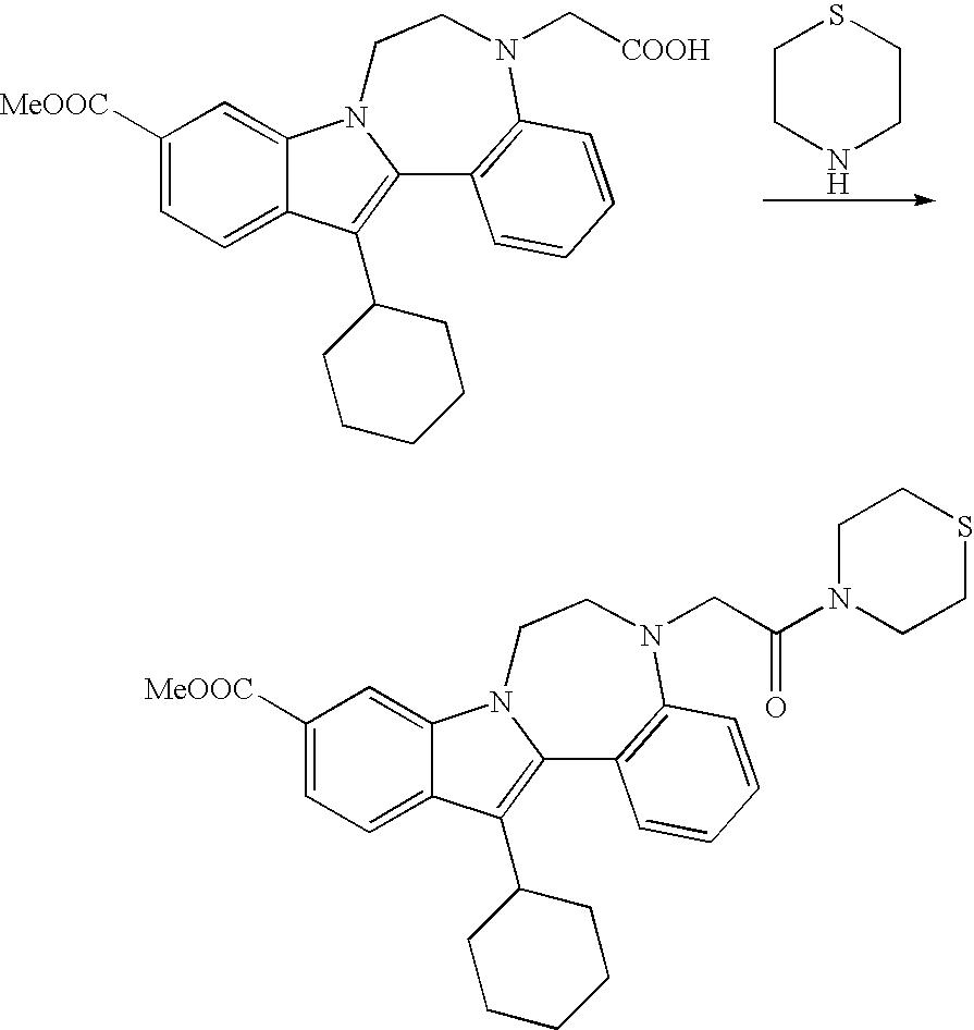 Figure US20070049593A1-20070301-C00342