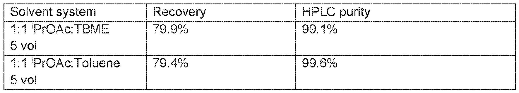 Figure imgf000060_0002