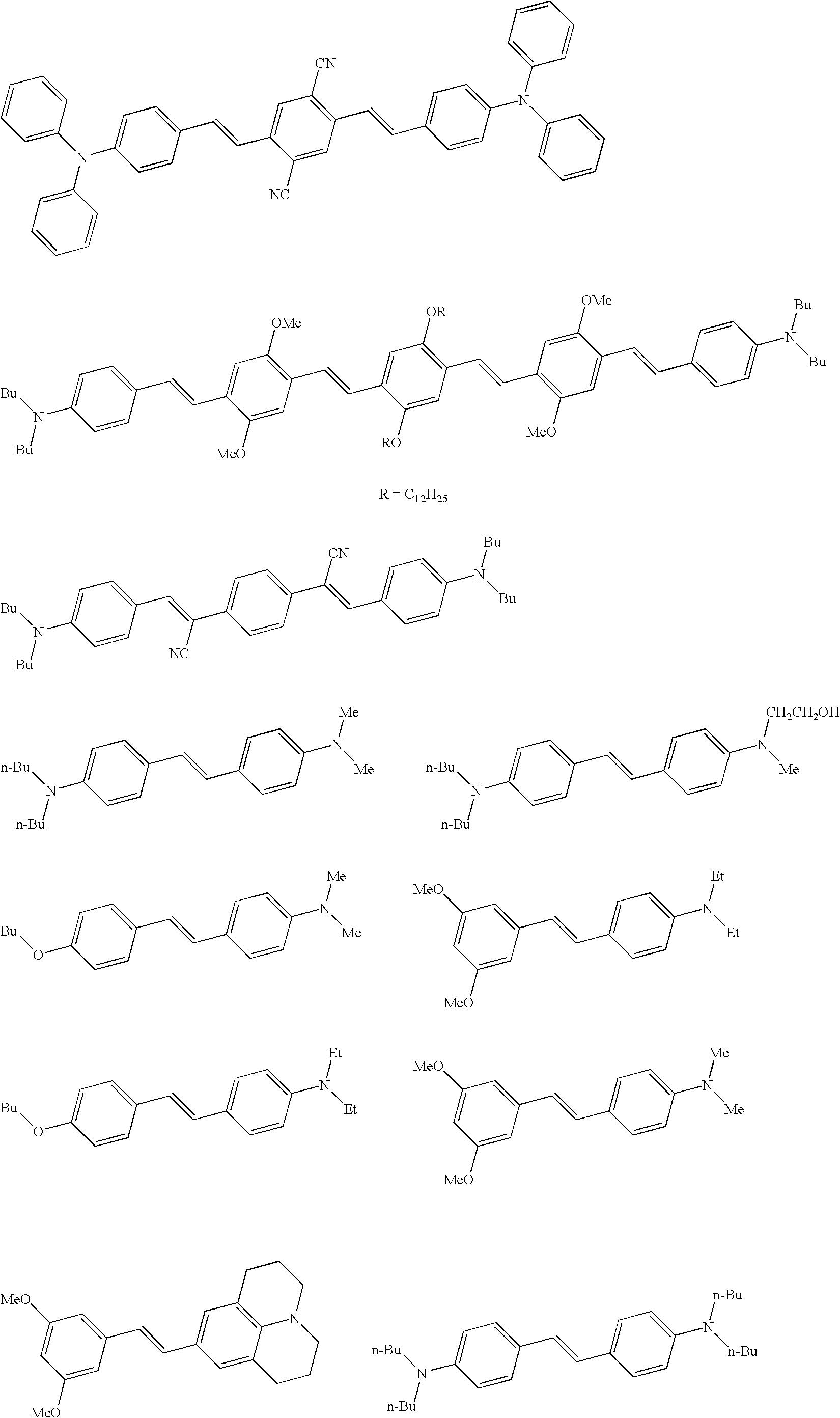 Figure US07265161-20070904-C00004