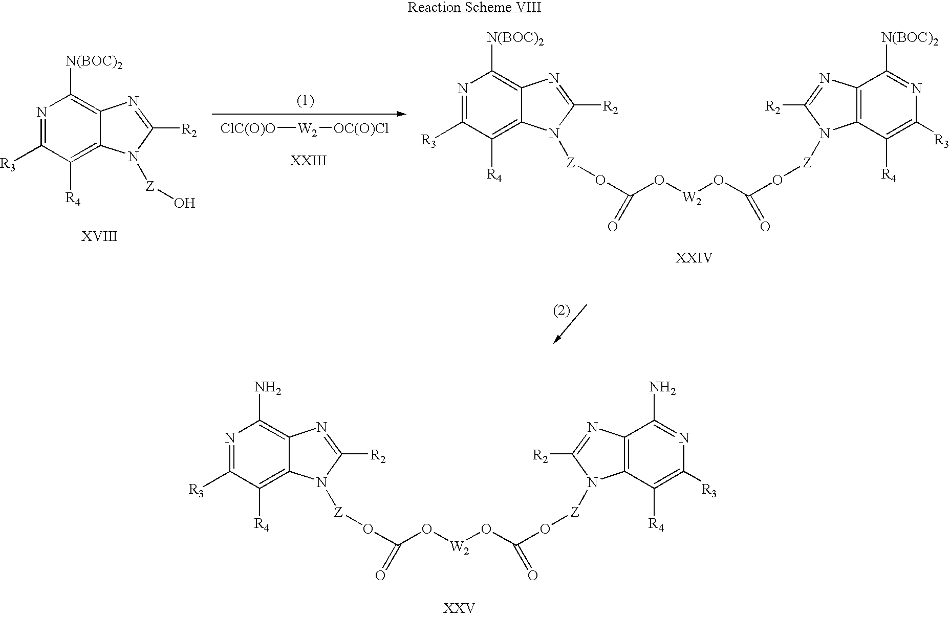 Figure US20050026947A1-20050203-C00021