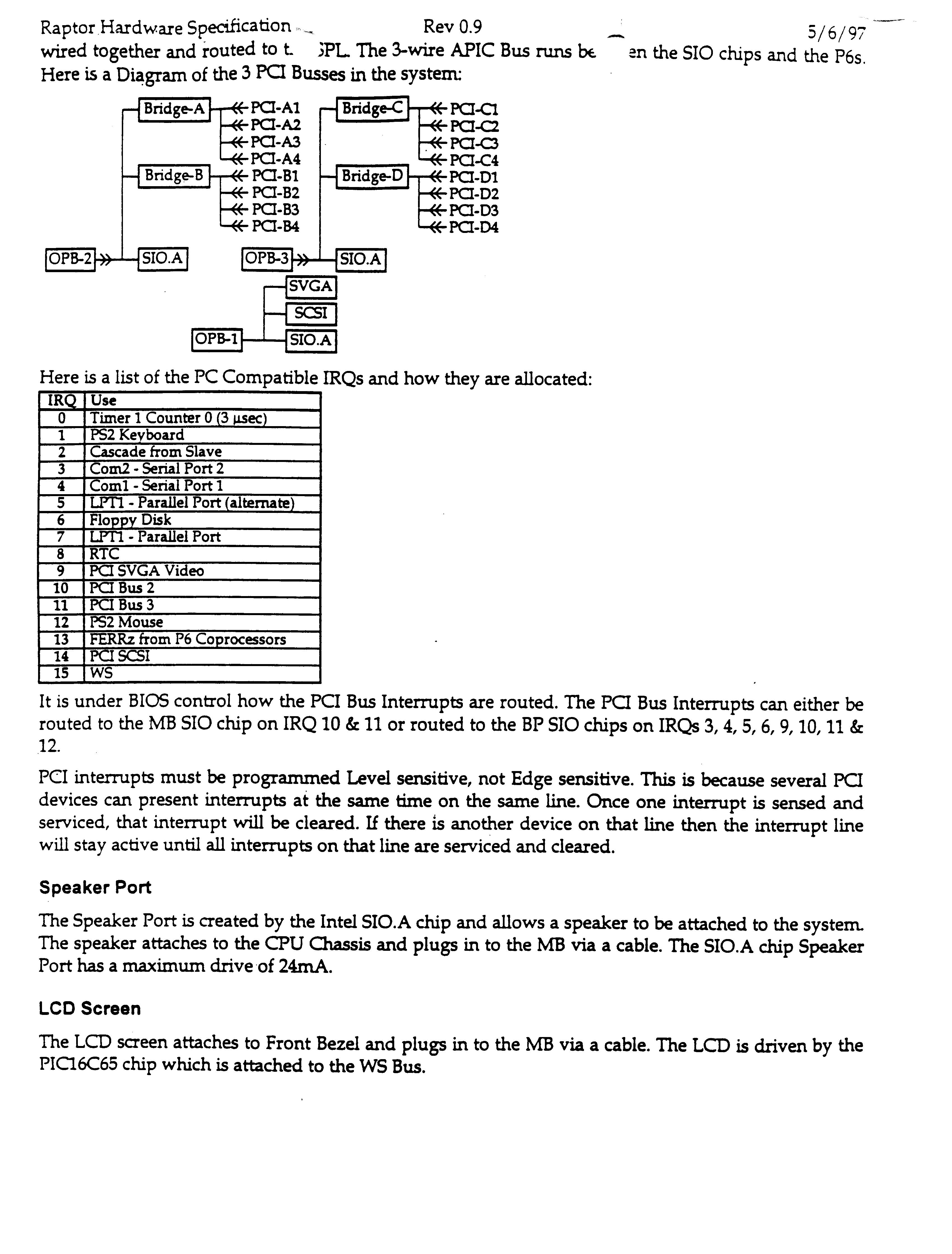 Figure US06195717-20010227-P00039