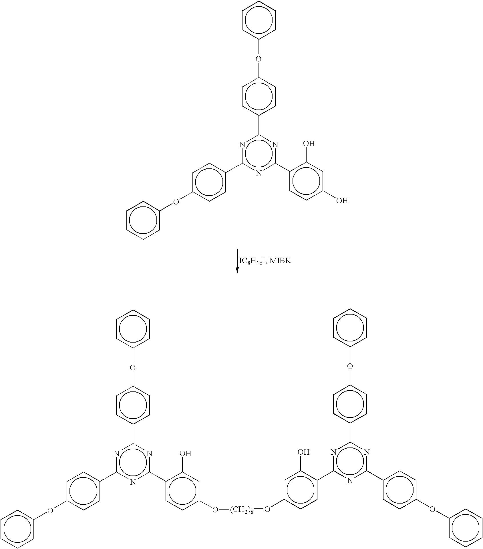 Figure US06855269-20050215-C00029