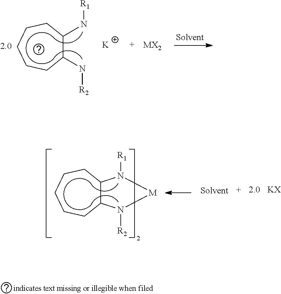 Figure US20110060165A1-20110310-C00027