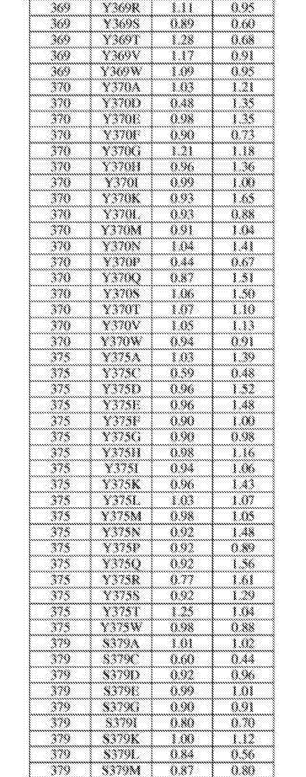 Figure CN105483099AD02161
