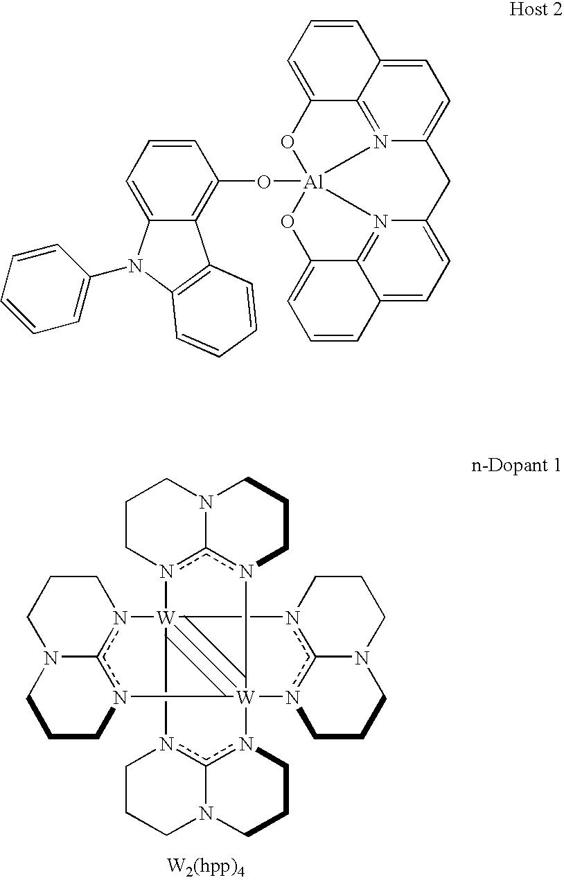 Figure US08643000-20140204-C00003