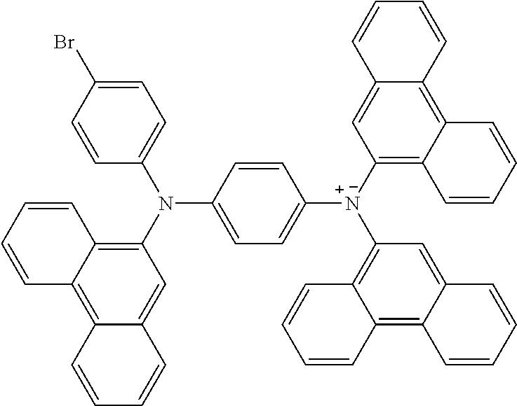 Figure US09287513-20160315-C00072