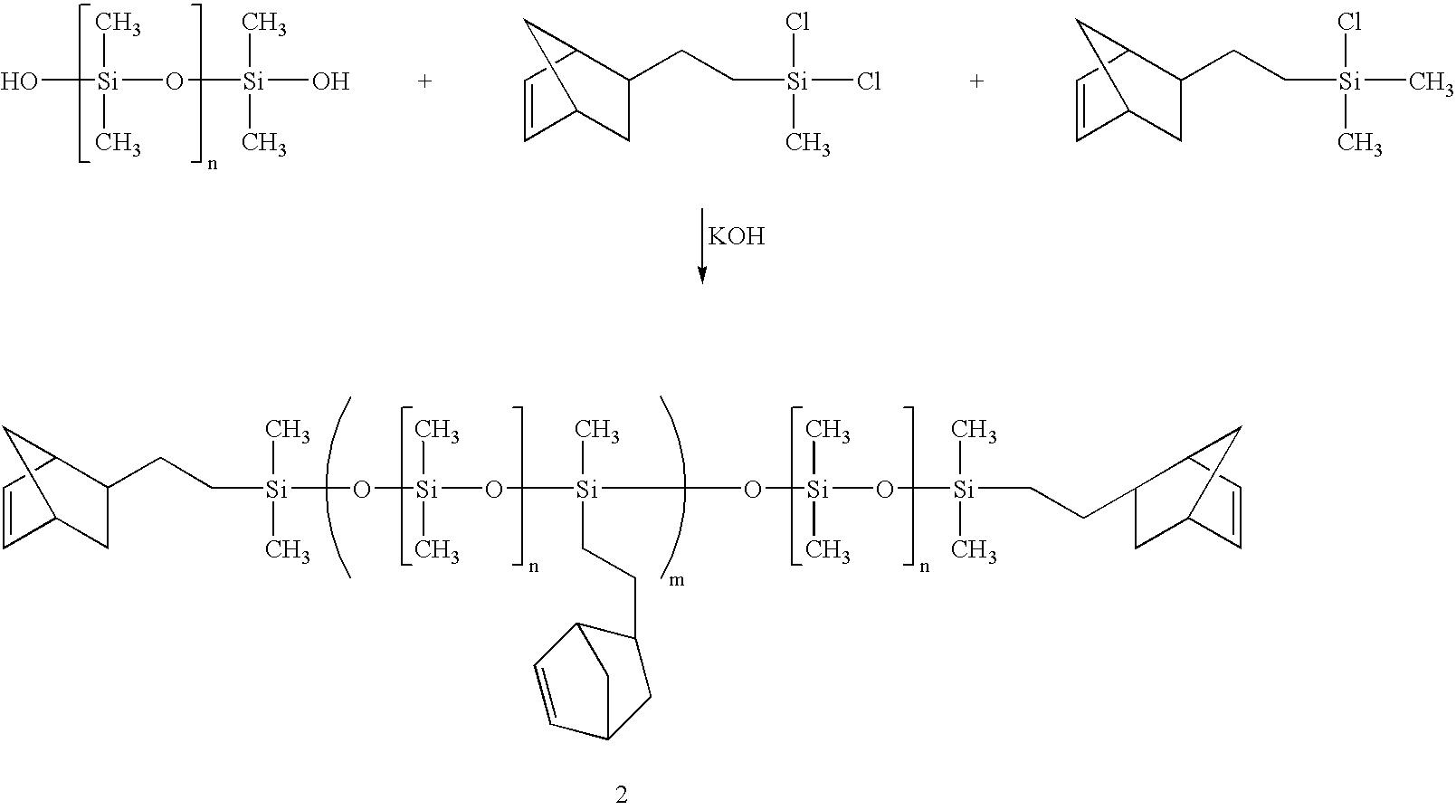 Figure US06844409-20050118-C00014