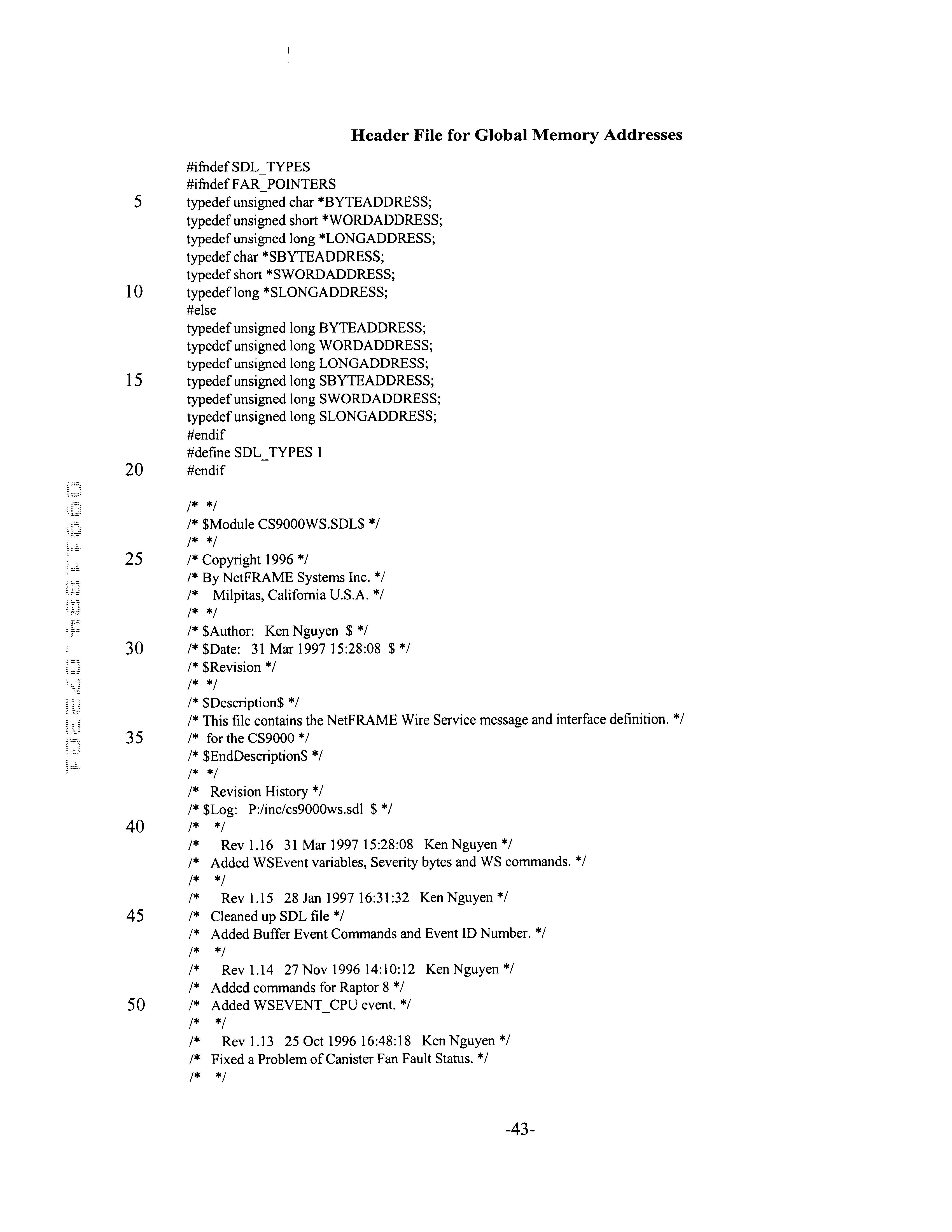 Figure US06681342-20040120-P00001