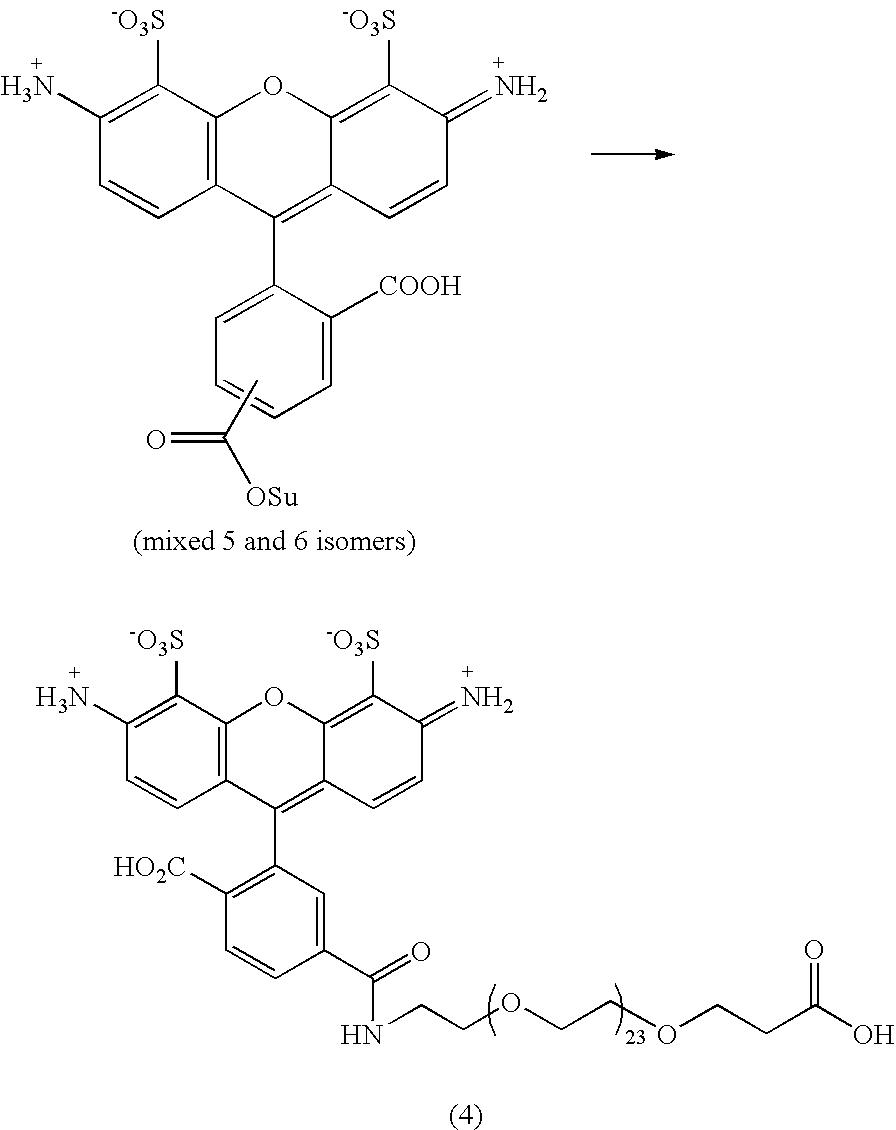 Figure US07816503-20101019-C00004