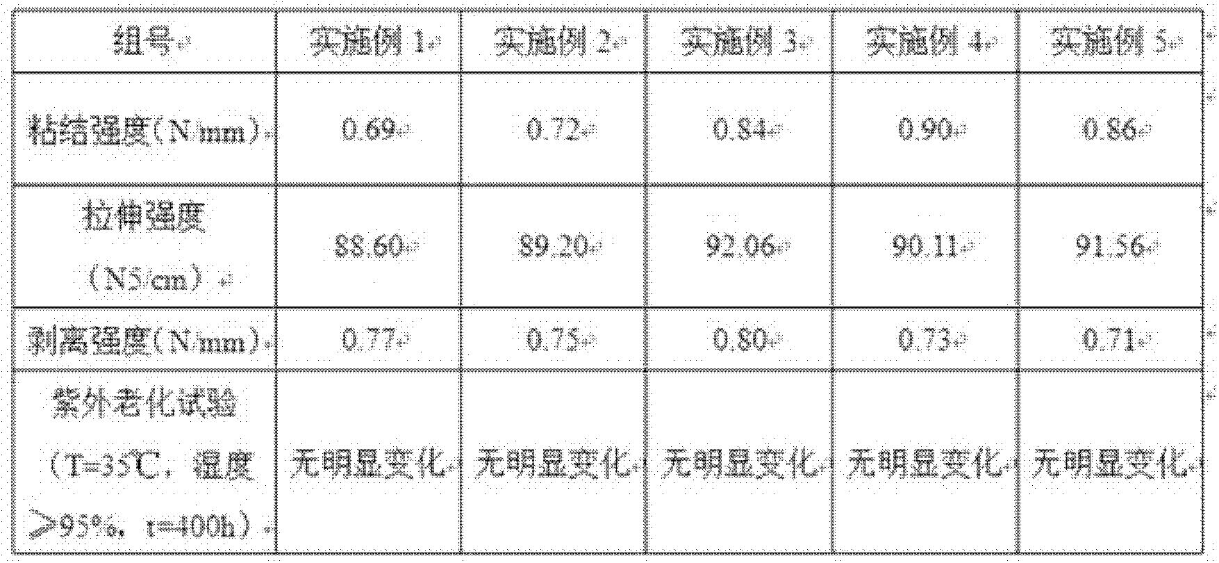 Figure PCTCN2016105878-appb-000001