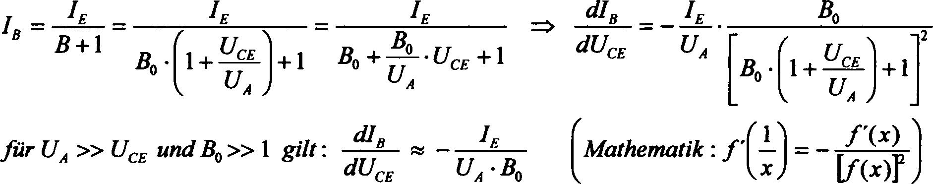 Figure DE102008025347B4_0004