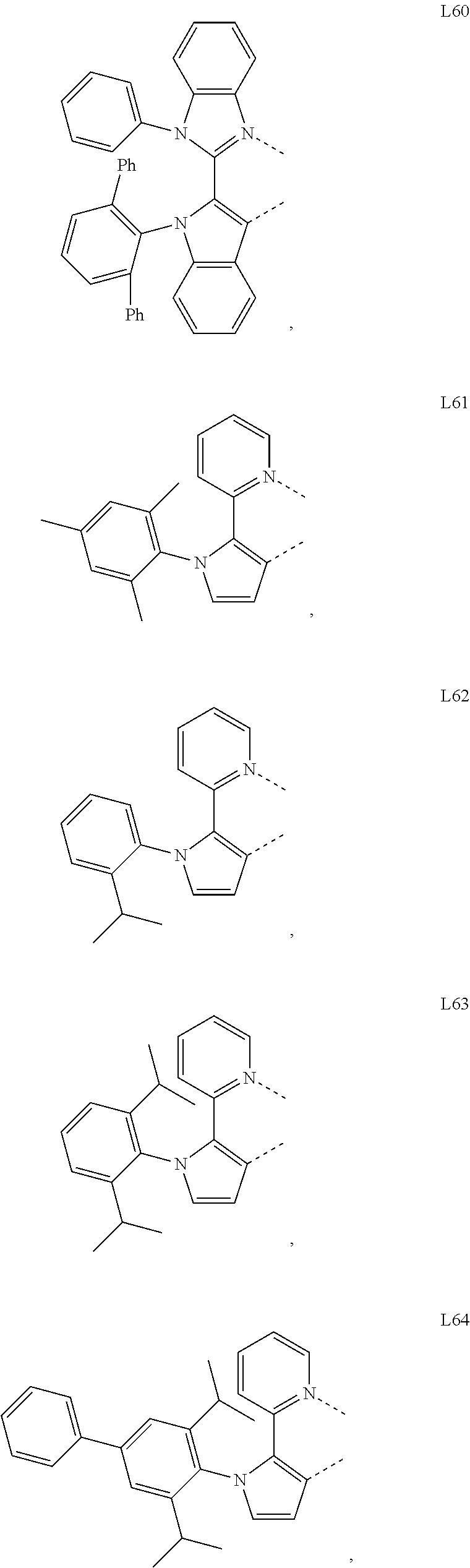Figure US09935277-20180403-C00017