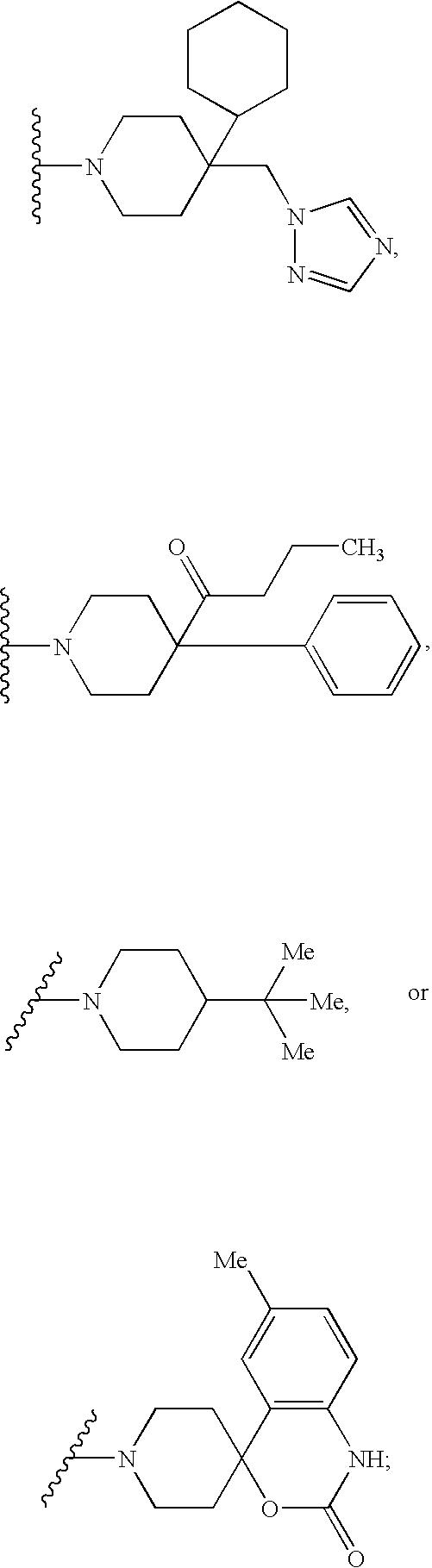 Figure US07067525-20060627-C00384