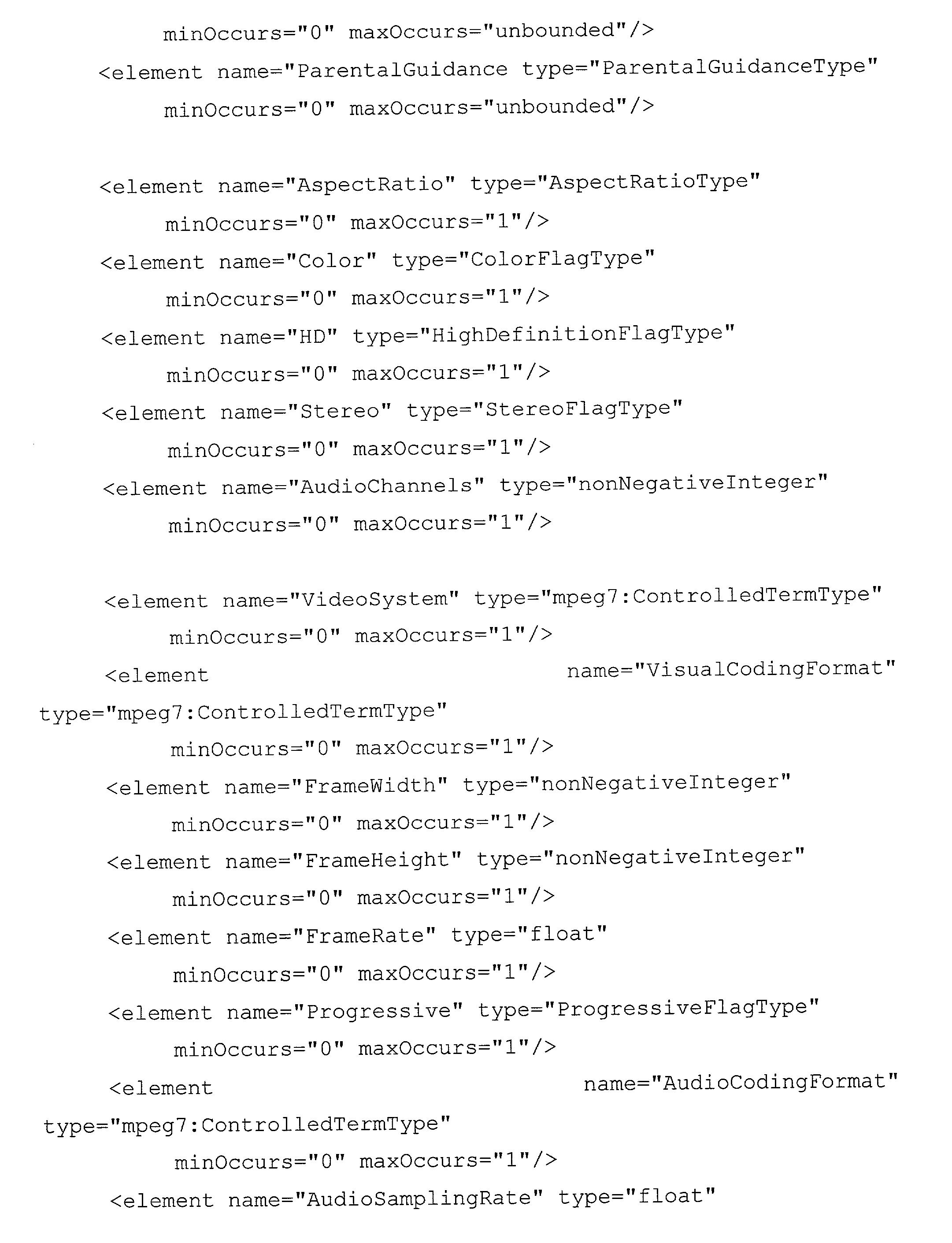 Figure US20030097657A1-20030522-P00009