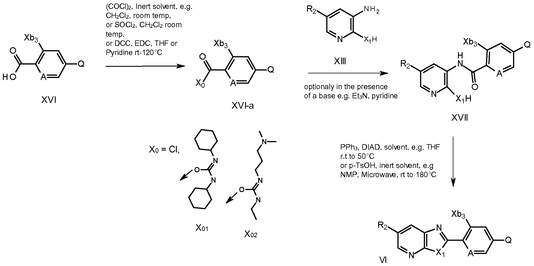 Wo2016096584a1 Pesticidally Active Heterocyclic Derivatives With Hendeca 11 Soft Electronic Circuits You Can Build Including Crossing Figure Imgf000018 0001