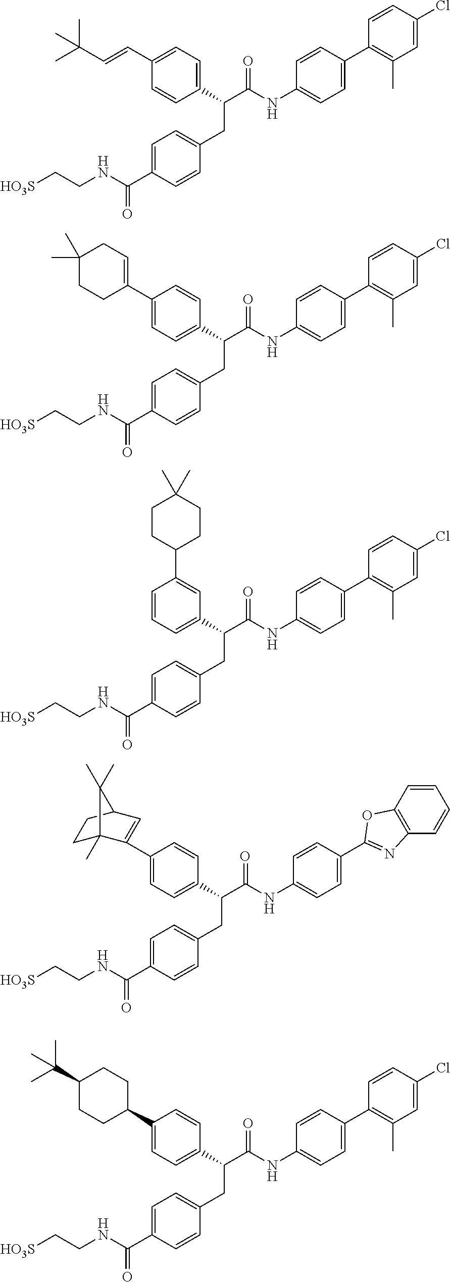Figure US10076504-20180918-C00222