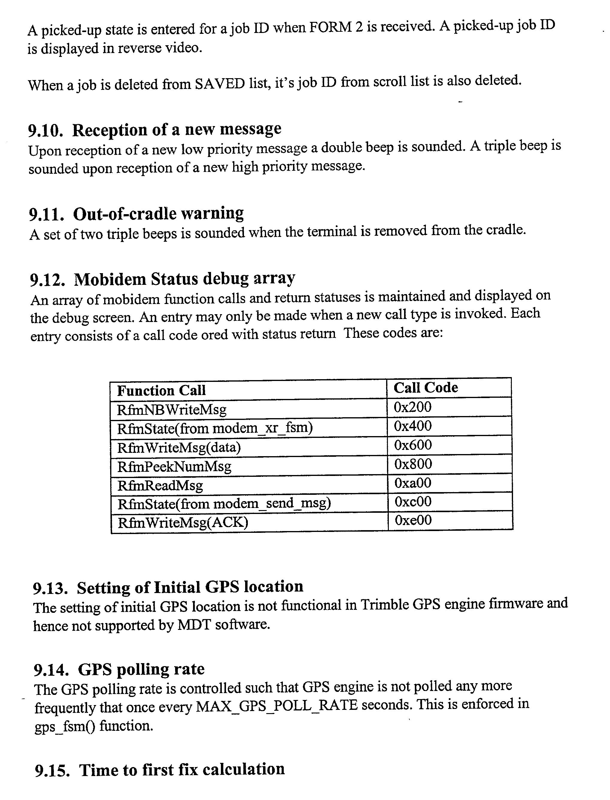 Figure US20030046451A1-20030306-P00030