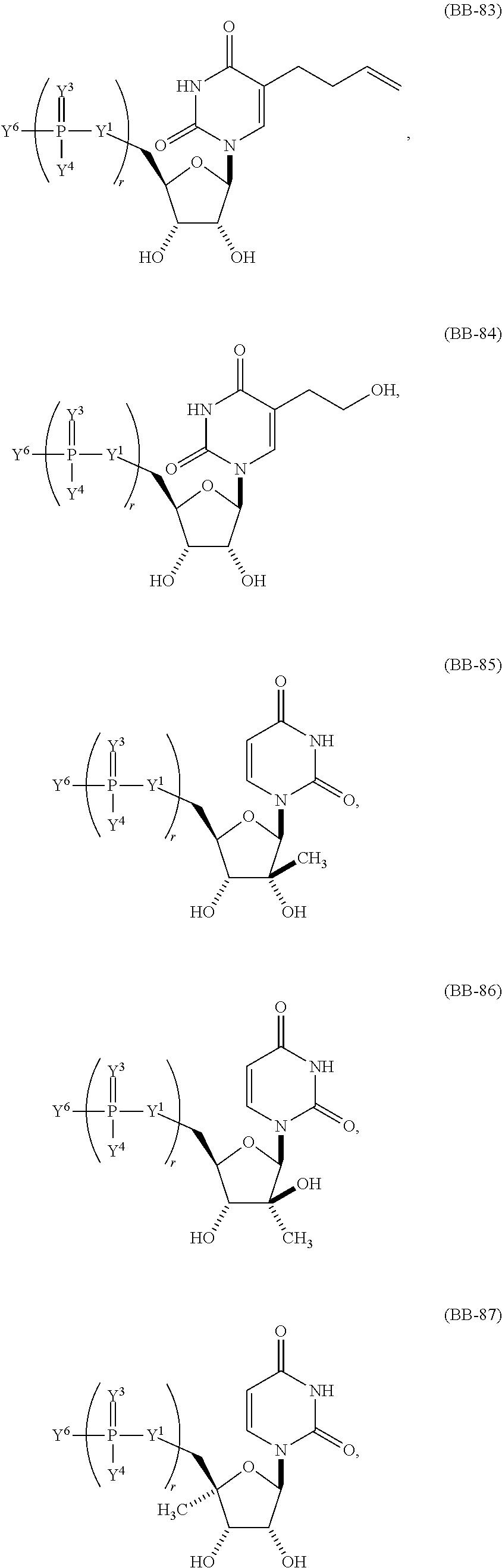 Figure US09271996-20160301-C00049