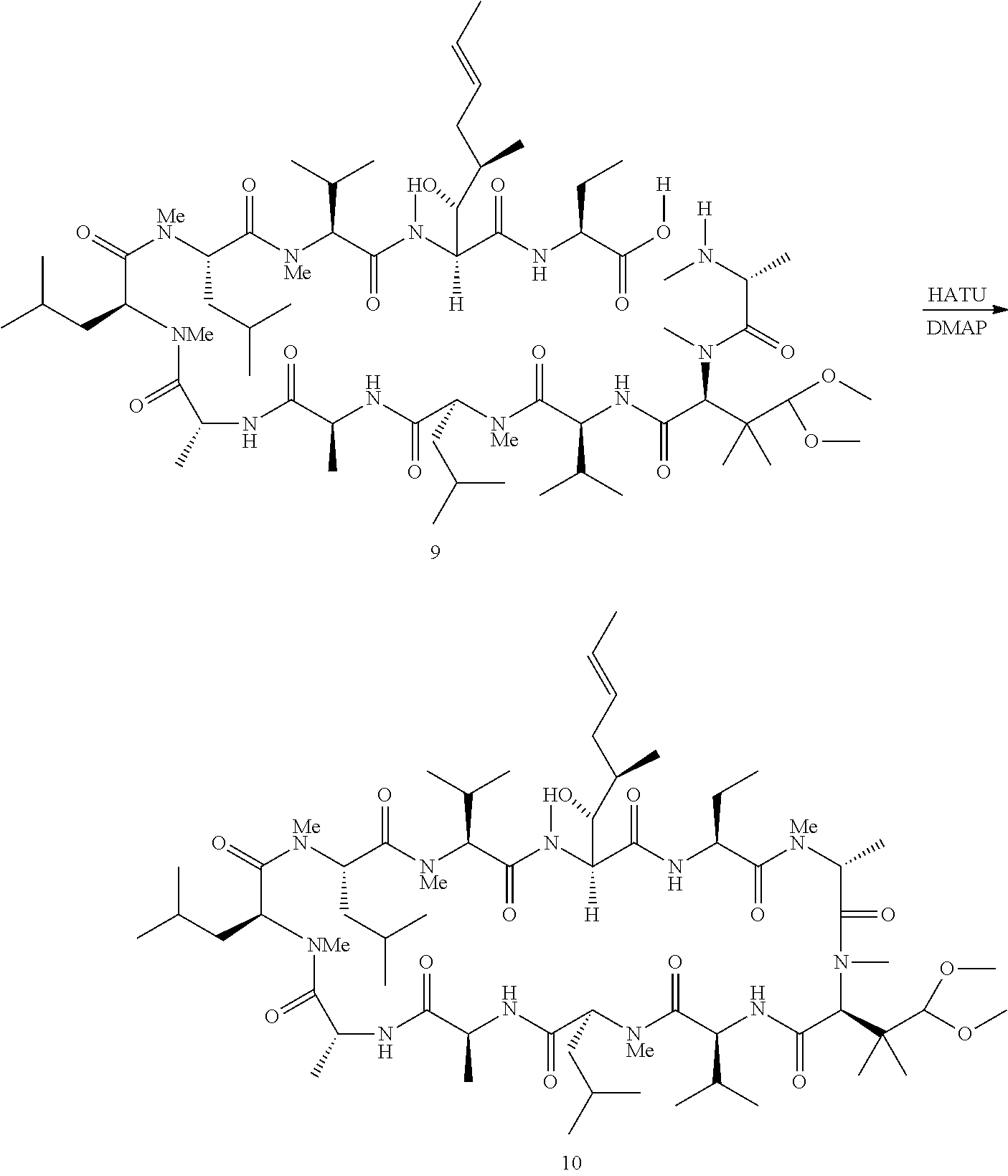Figure US09669095-20170606-C00020