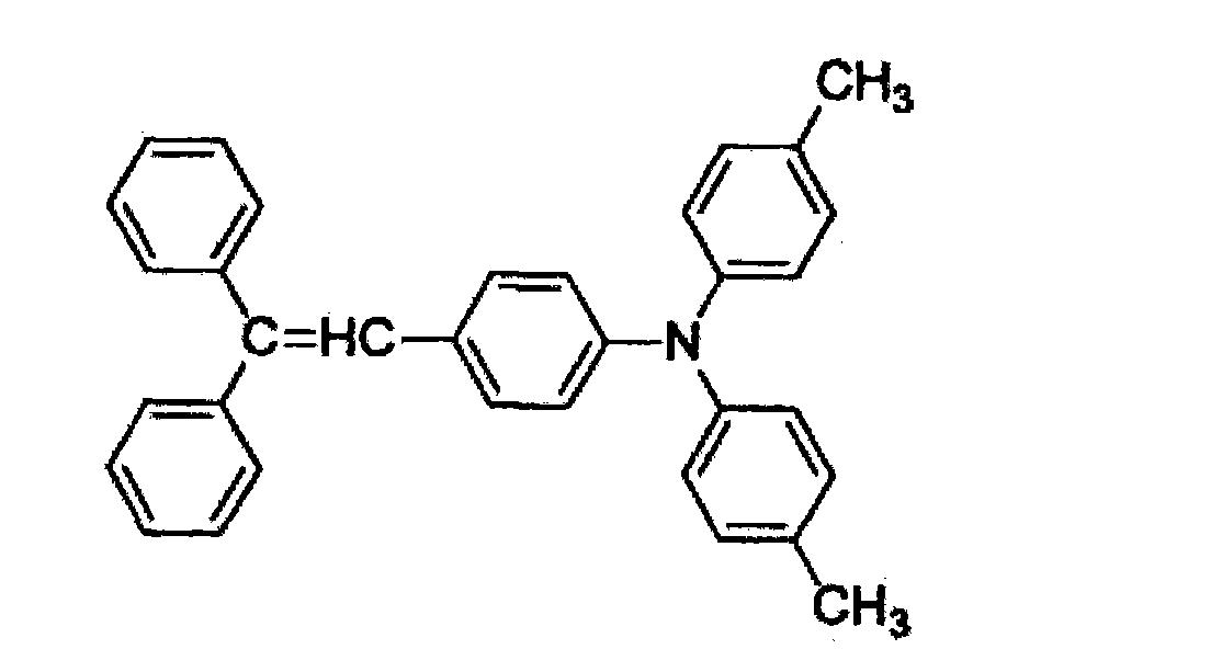 Figure CN101533237BD00582