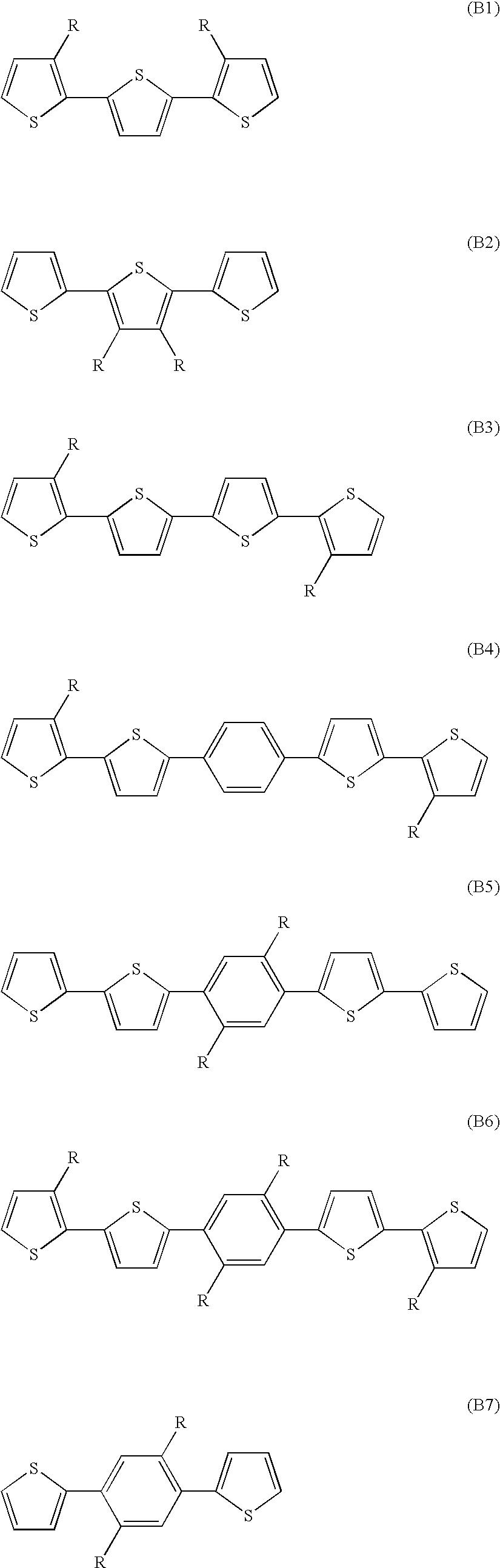 Figure US07102017-20060905-C00026