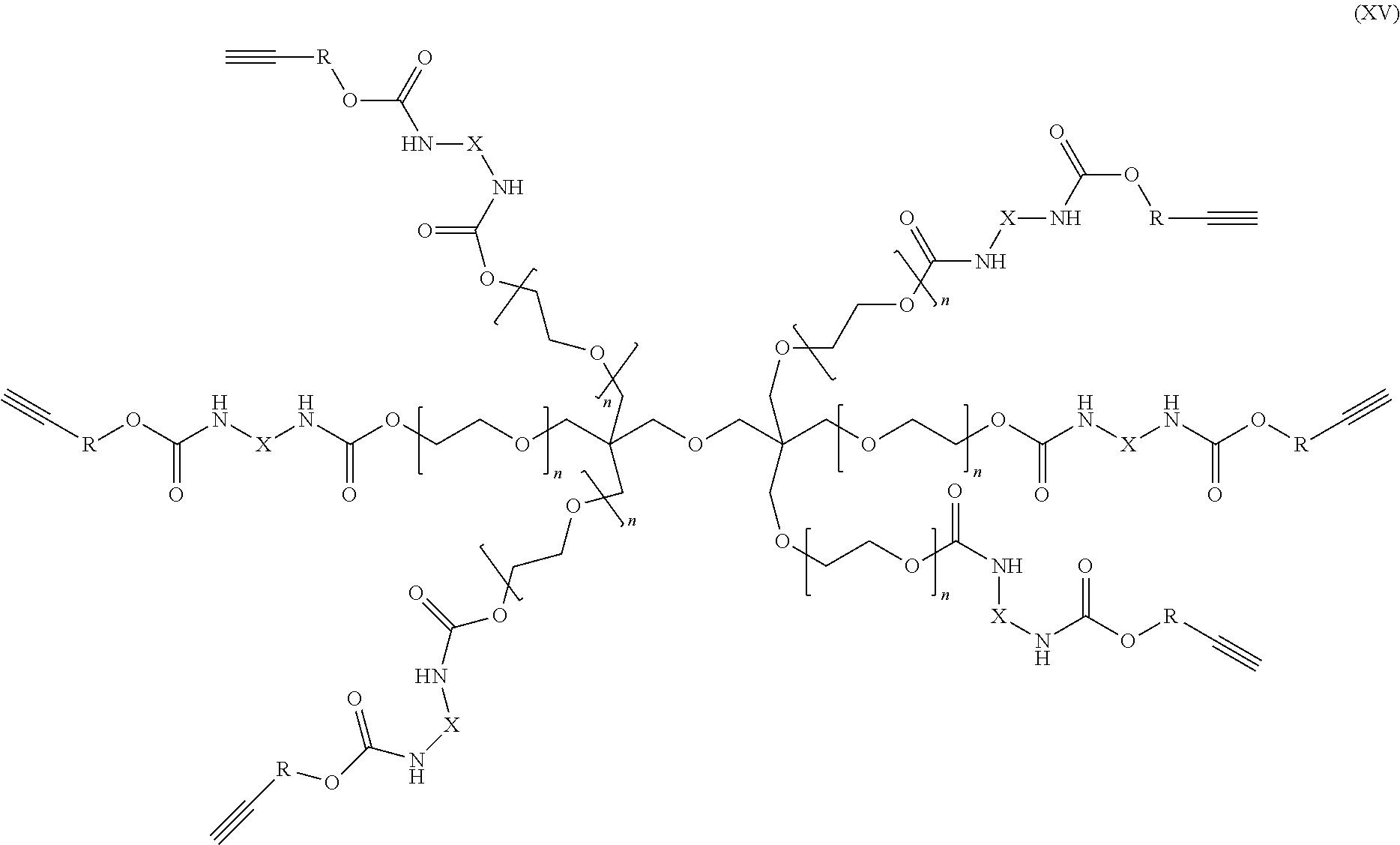 Figure US09550164-20170124-C00008