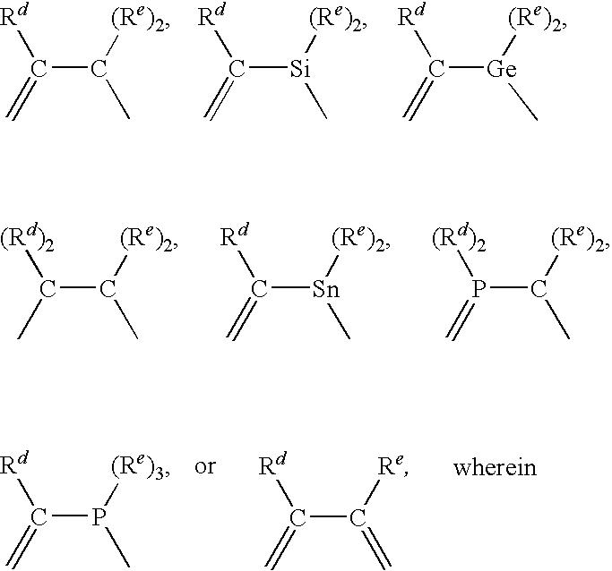 Figure US07858707-20101228-C00013