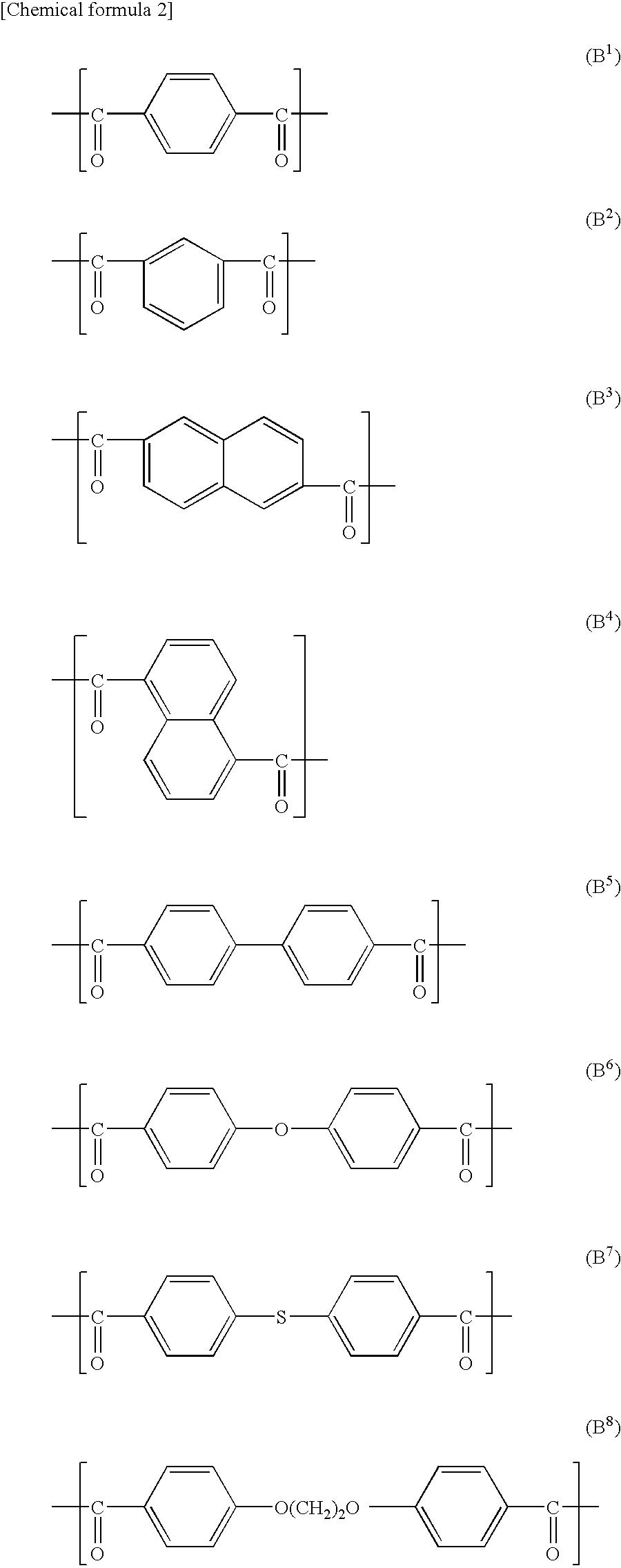Figure US20070077416A1-20070405-C00002