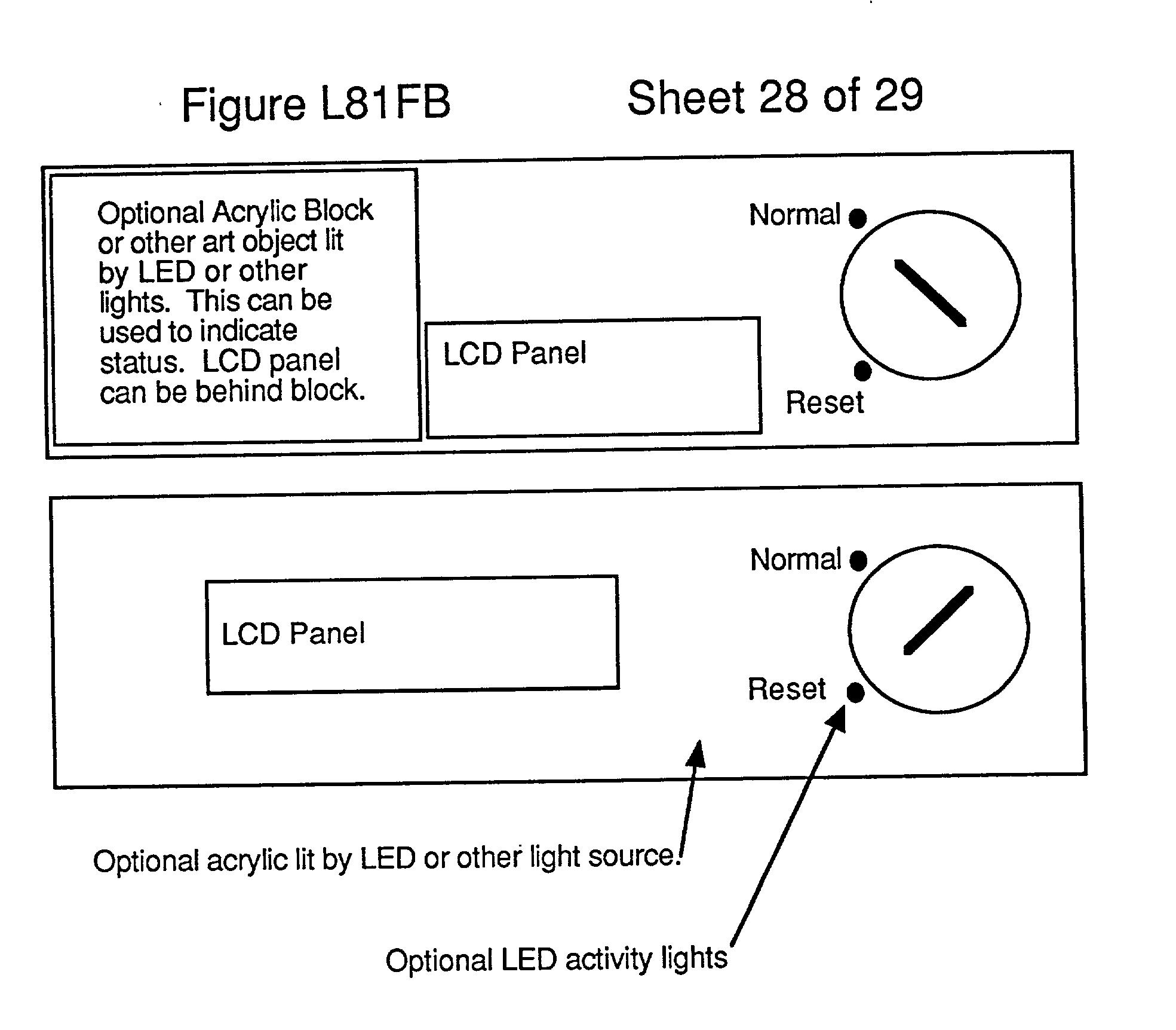 Figure US20020188887A1-20021212-P00147