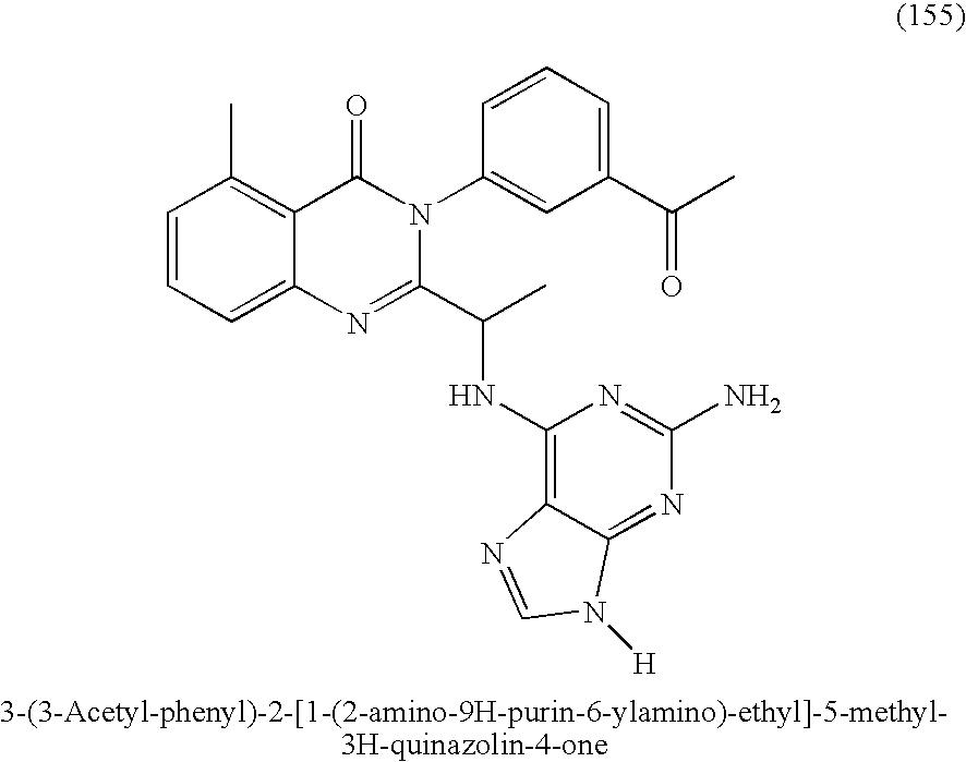 Figure US07932260-20110426-C00151