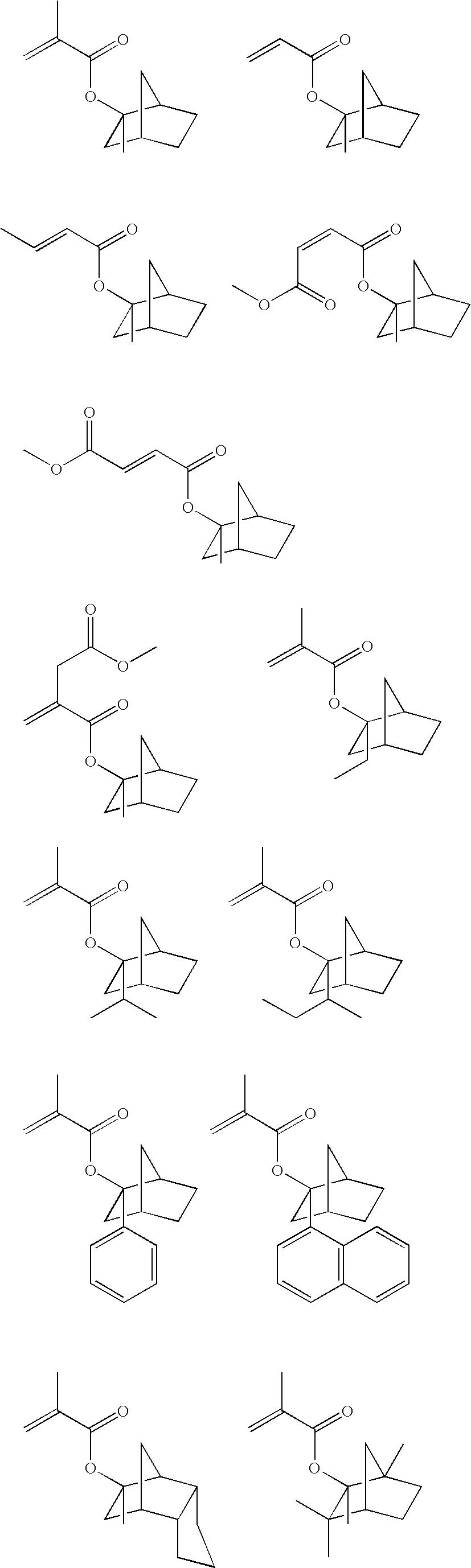 Figure US07368218-20080506-C00021