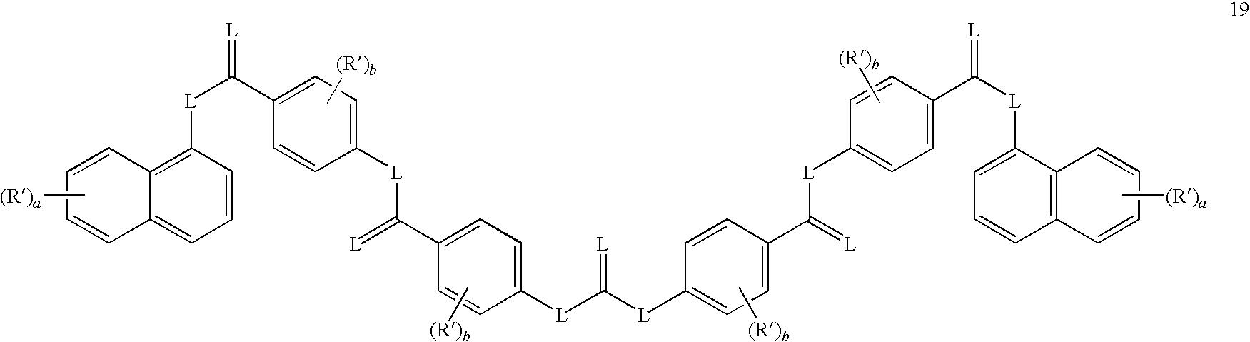 Figure US08242171-20120814-C00041