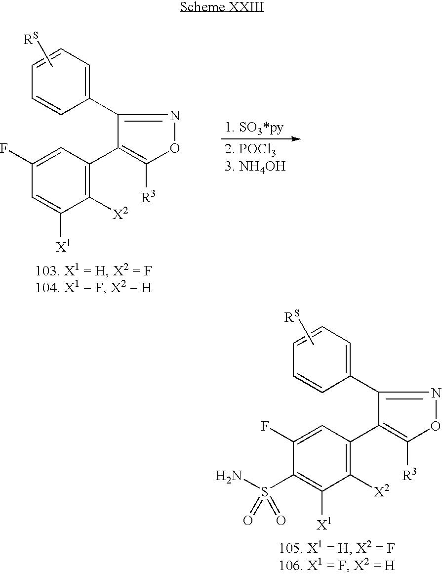 Figure US20040138261A1-20040715-C00045