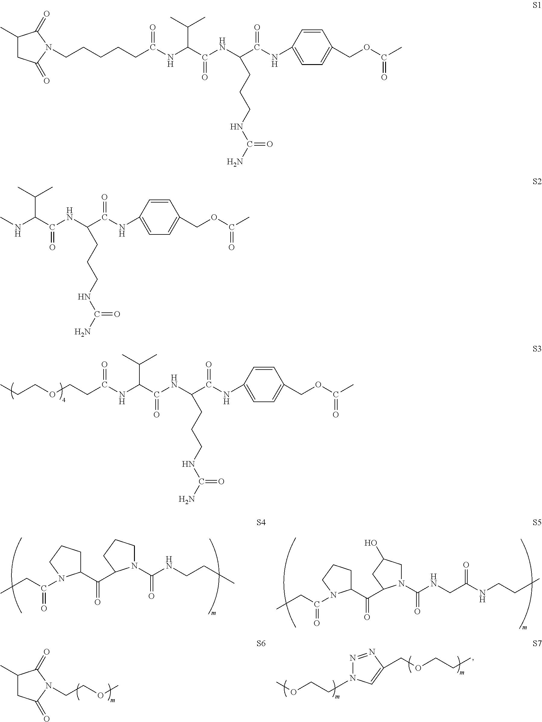 Figure US09827329-20171128-C00005