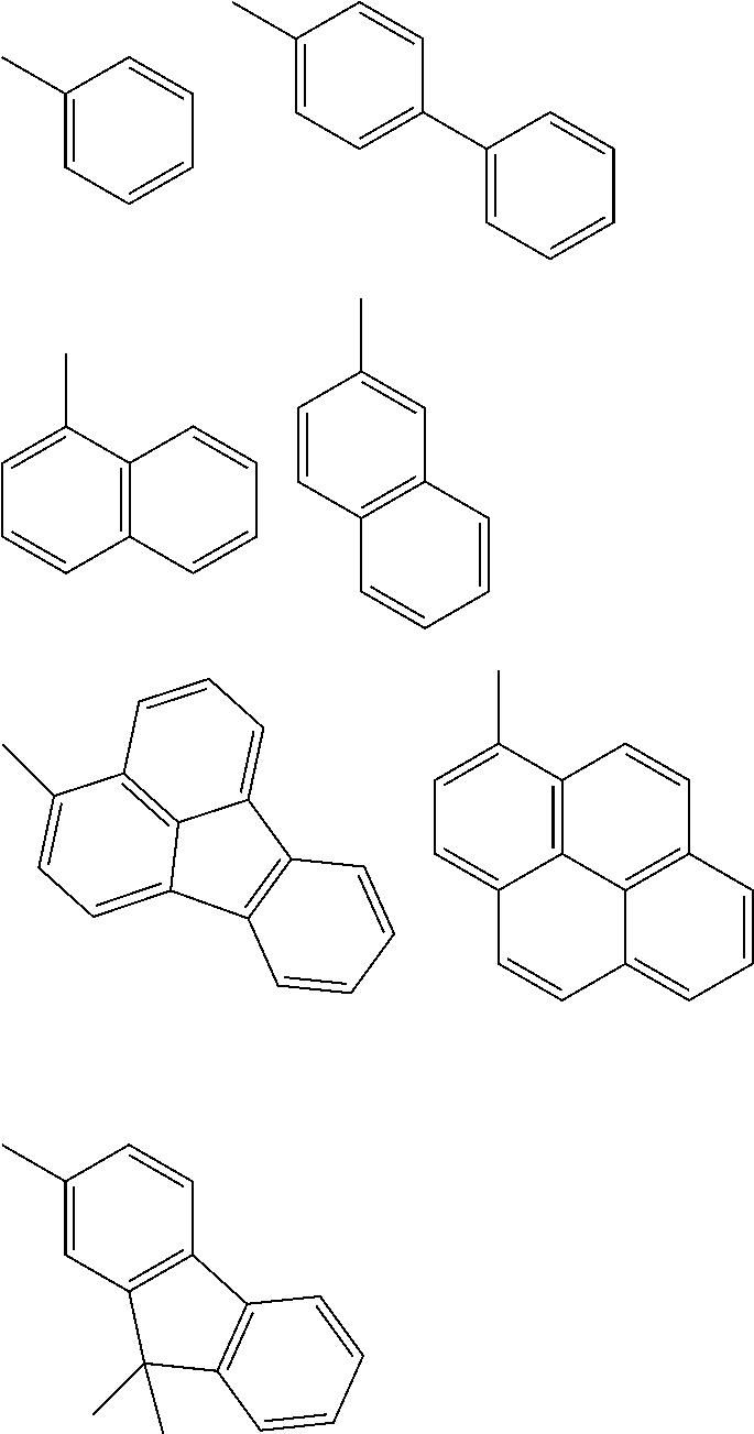 Figure US08779655-20140715-C00037