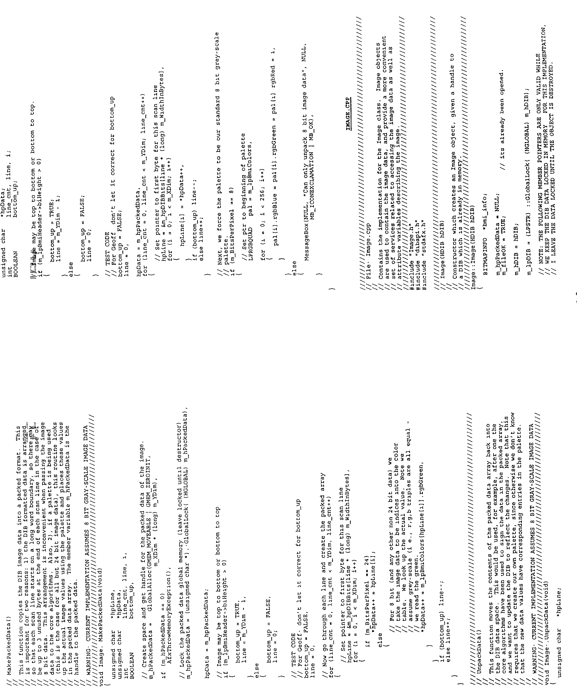 Figure US20020118831A1-20020829-P00041