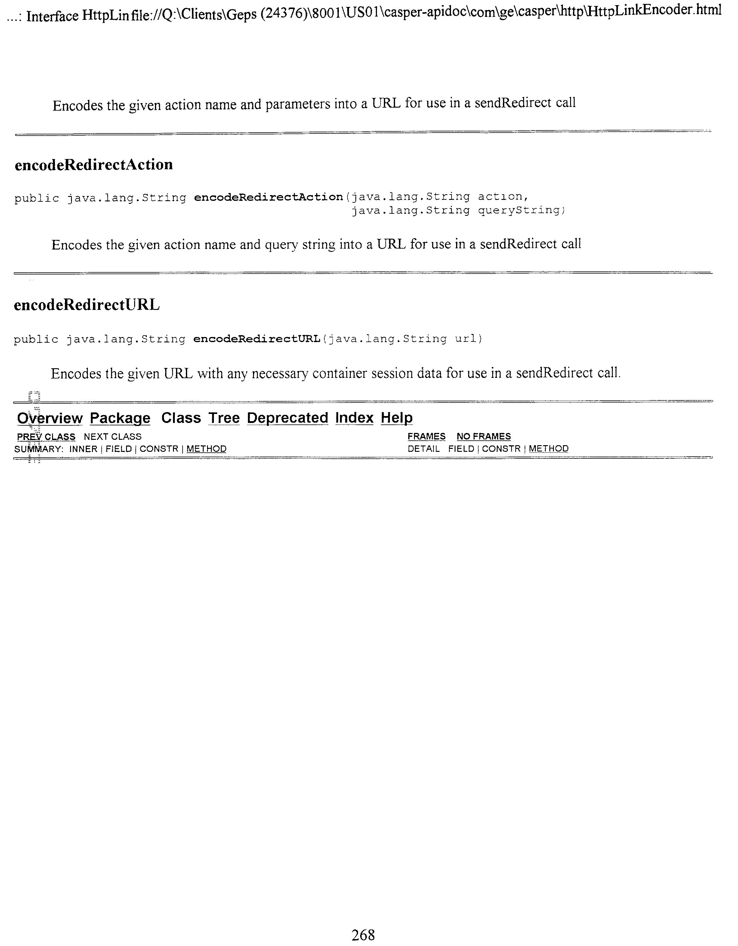 Figure US20020035645A1-20020321-P00268