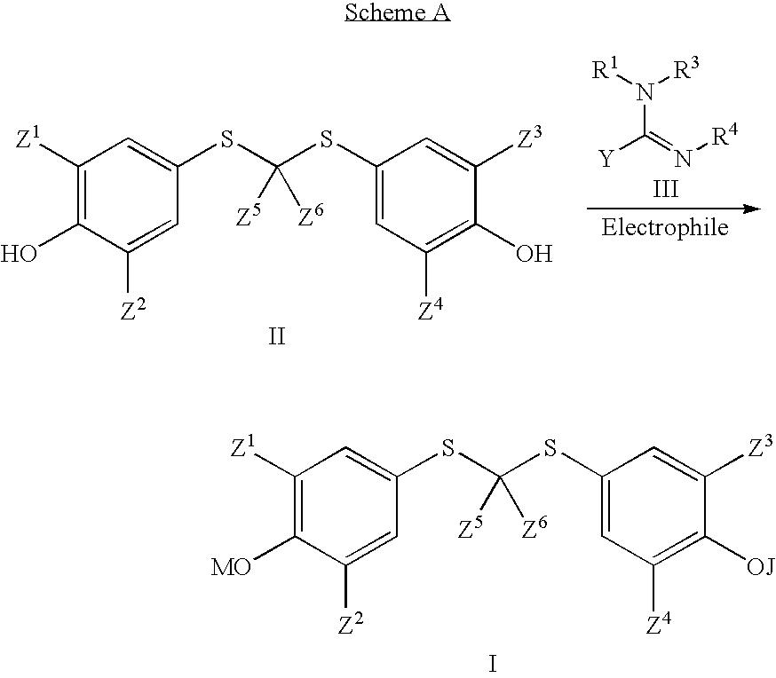 Figure US07294737-20071113-C00049