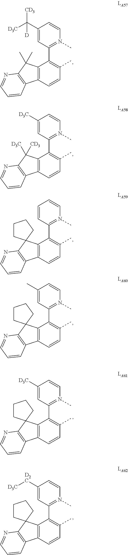 Figure US10003034-20180619-C00063