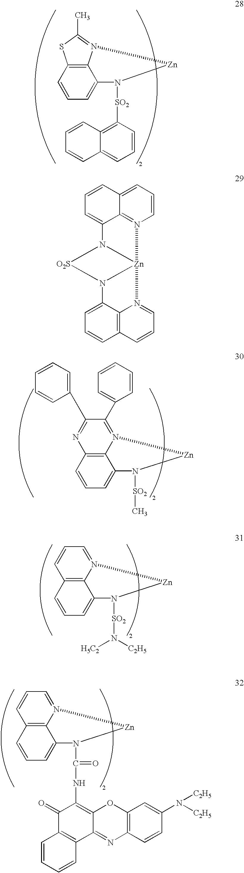 Figure US06528187-20030304-C00026