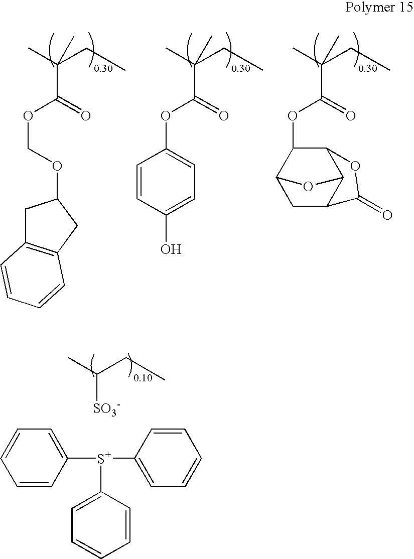 Figure US08129086-20120306-C00115