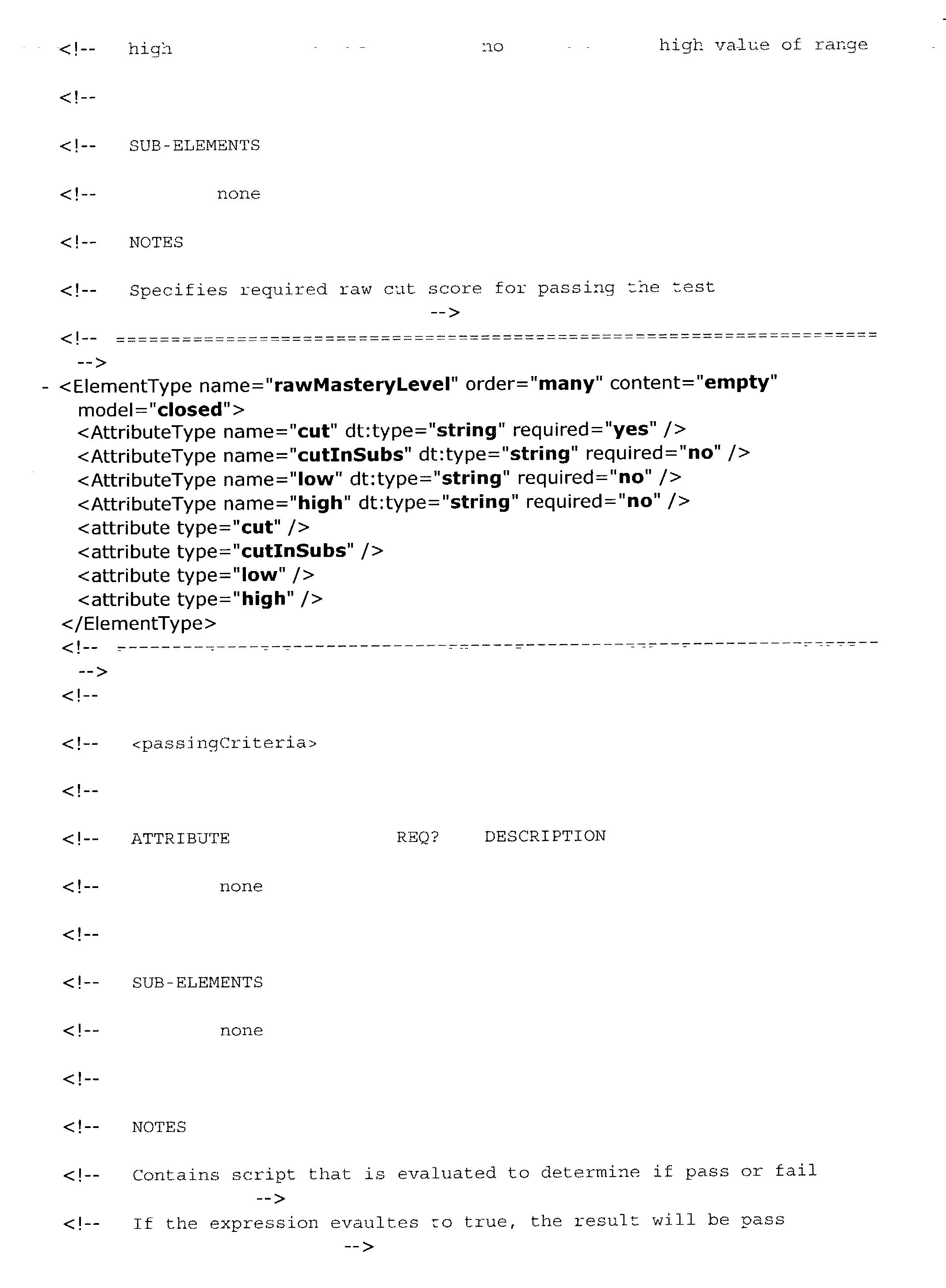 Figure US20030129573A1-20030710-P00067