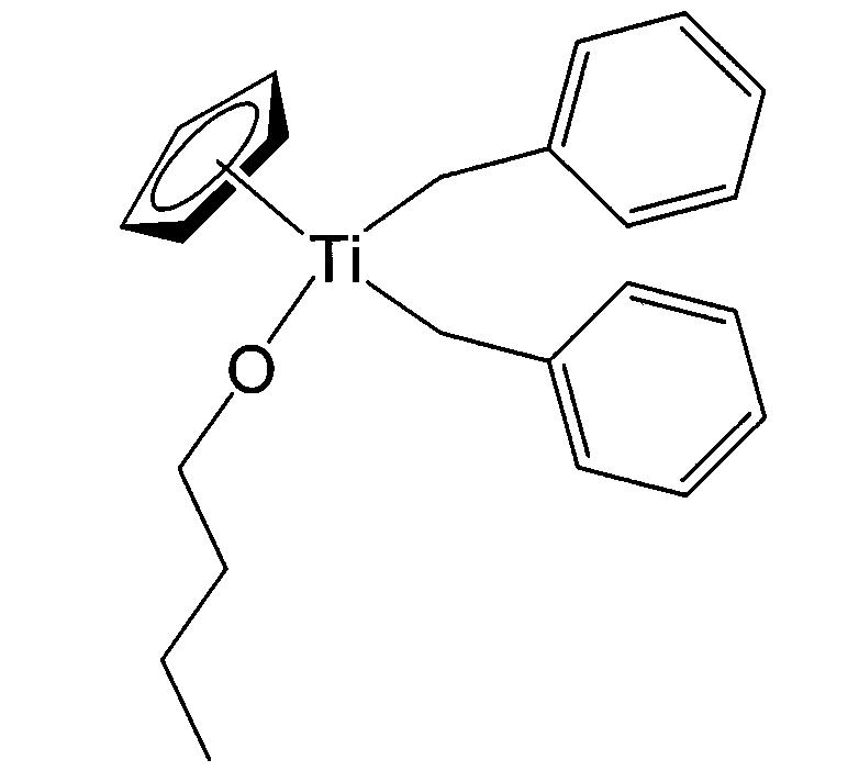 Figure CN101628243BD00151