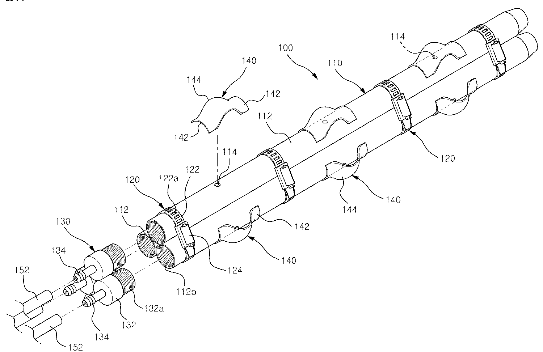 Figure R1020070022073