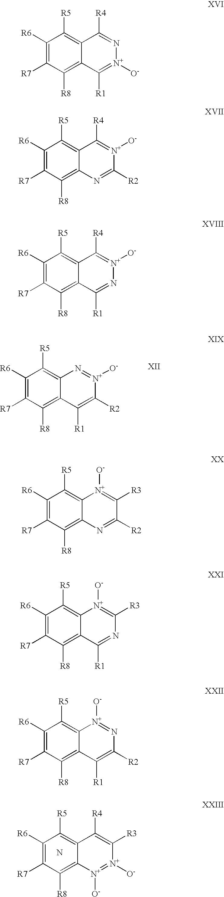 Figure US07288123-20071030-C00056