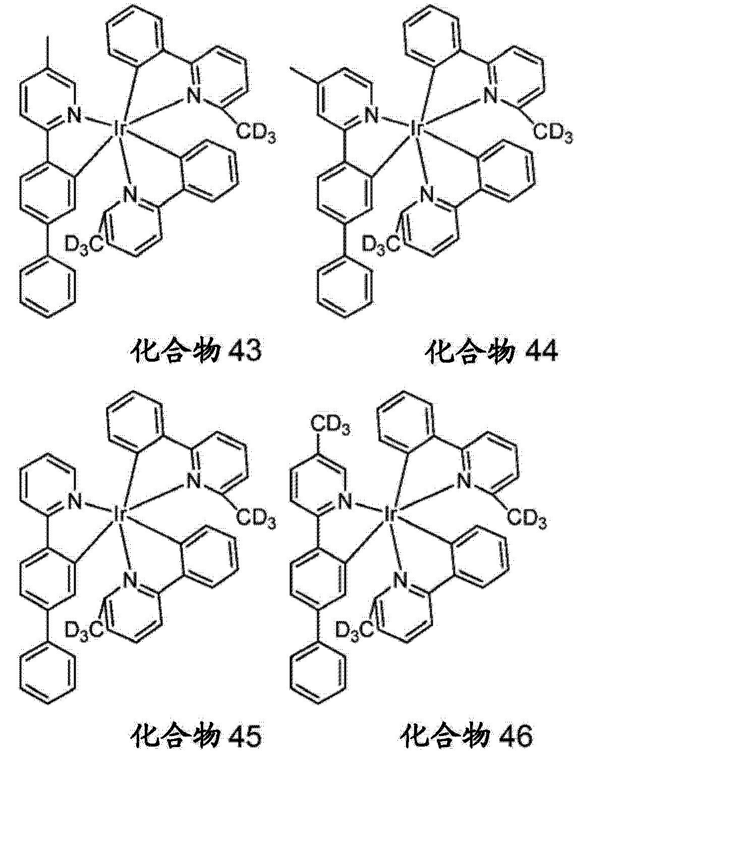 Figure CN102459505BC00072