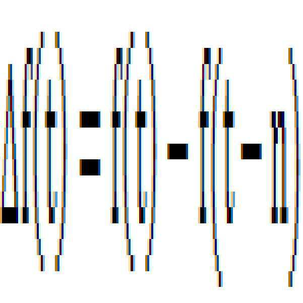 Figure 112013043607468-pat00009