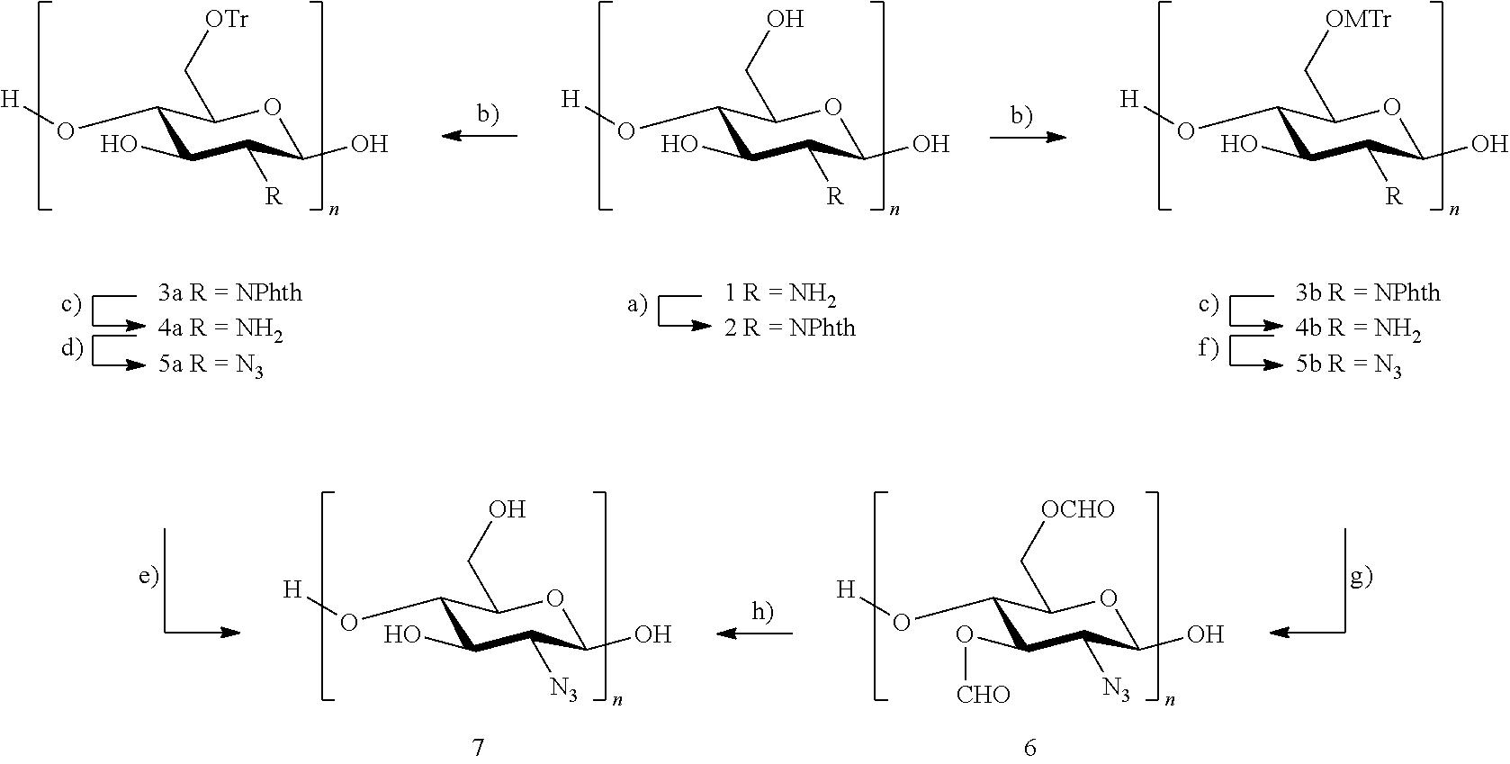 Figure US08956603-20150217-C00006