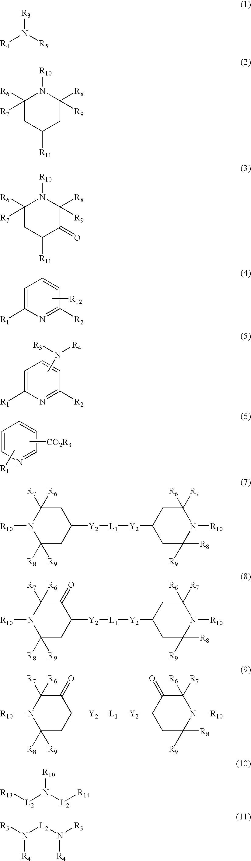 Figure US07425590-20080916-C00003